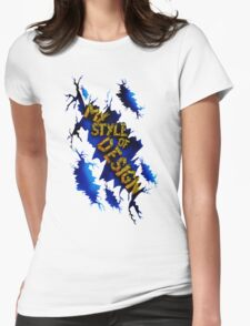 MY STYLE OF DESIGN T-Shirt