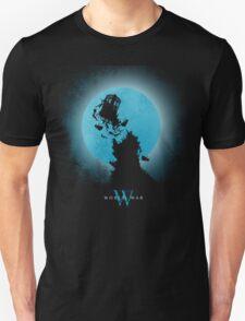 World War W Unisex T-Shirt