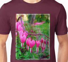 Spring and Love Unisex T-Shirt