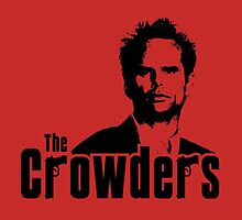 The Crowders by pixhunter