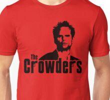 The Crowders Unisex T-Shirt
