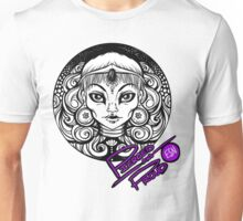 Pierced and Proud - Girl Unisex T-Shirt