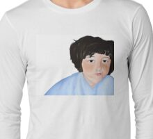Mowgli Long Sleeve T-Shirt
