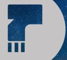 Dead Orbit - Destiny  Sticker