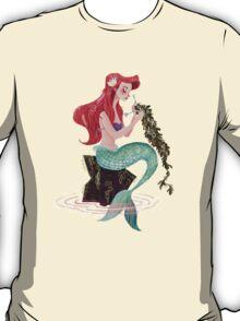 Mermaid skills T-Shirt