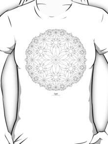 Cupid T-Shirt