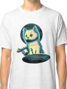 PROTECTOR Classic T-Shirt
