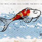 Koi Nobori Song by 73553