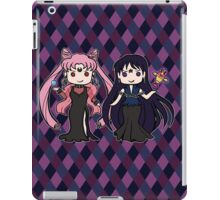 Wicked Together iPad Case/Skin
