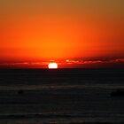 Sunrise Narooma #2 by Evita