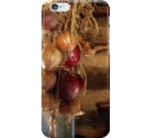 Early Settlers - 3   ^ iPhone Case/Skin