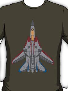 f14 T-Shirt