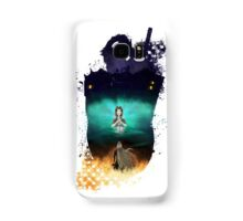 Final Fantasy VII - Memories Samsung Galaxy Case/Skin
