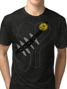 Talon Costume Tri-blend T-Shirt