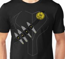Talon Costume Unisex T-Shirt