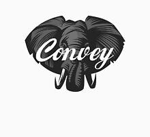 Convey Elephant T-Shirt