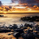 Coastal Beauty by Ben Goode