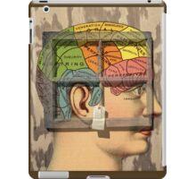 Name Your Own Price iPad Case/Skin