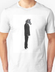 One of a Kind Unisex T-Shirt