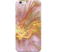 Wispy Willow iPhone Case/Skin