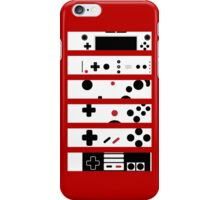 Lets'a Go! iPhone Case/Skin