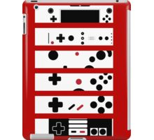 Lets'a Go! iPad Case/Skin