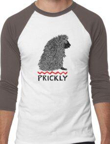 Prickly Porcupine T-Shirt