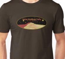 Spice Melange Taffy Unisex T-Shirt
