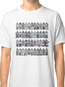 this is england Classic T-Shirt