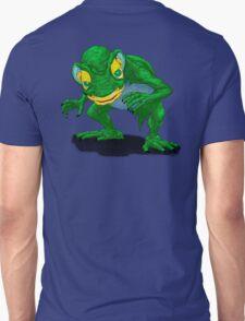 Gollum is here! T-Shirt