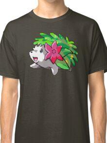 Happy Shaymin Classic T-Shirt