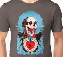 A Heartless Enemy T-Shirt