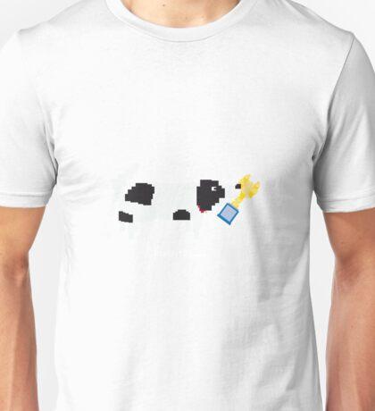 Foot-T 'Pickles' Unisex T-Shirt