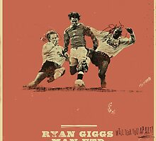Giggsy by homework