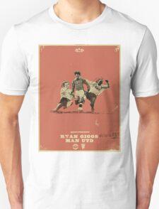 Giggsy T-Shirt