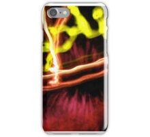 S'letric Wreath iPhone Case/Skin