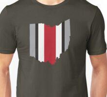 #GoBucks Unisex T-Shirt
