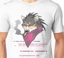 Street Dog Unisex T-Shirt