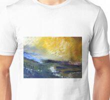 A landscape Unisex T-Shirt