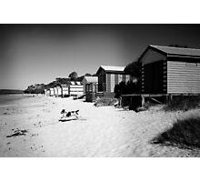 Mornington Peninsula  Photographic Print