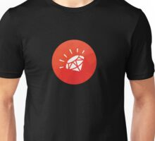 Ruby Gem Unisex T-Shirt