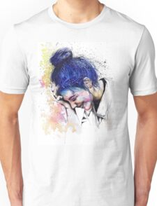 hilarious Unisex T-Shirt