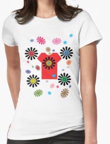 T Shirt Love T-Shirt