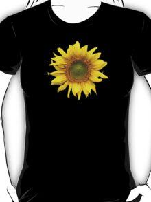 Sunny Sunflower T-Shirt