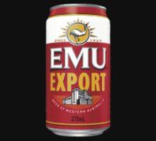 EMoo Export by Enji333
