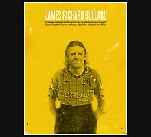 Jimmy Bullard T-Shirt