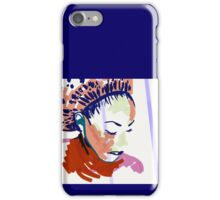 Beanie iPhone Case/Skin