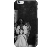 Icons iPhone Case/Skin