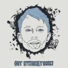 Got Myxo? by dmbgal07