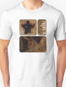 Poznan T-Shirt